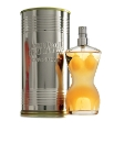 Jean Paul Gaultier Classique EDT 50ml