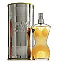 Jean Paul Gaultier Classique EDT 100 ml