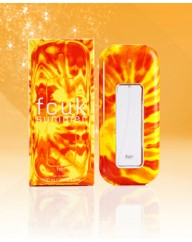 FCUK Summer for Her 100ml