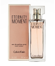 Calvin Klein Eternity Moment 100ml EDP