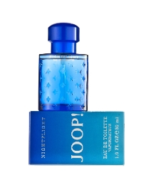 Joop Nightflight 30ml EDT