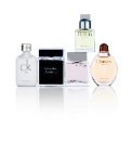 Calvin Klein For Men Gift Set 4X15ML