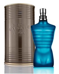JPG Le Male 40ml EDT
