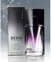 Hugo Boss Soul 50ml EDT