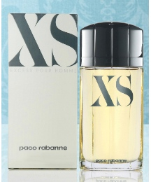 Paco XS 100ml Aftershave