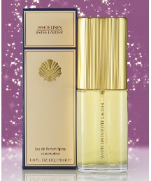 Estee Lauder White Linen EDP 15ML