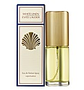 Estee Lauder White Linen EDP 30ml