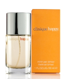 Clinqiue Happy 50ml EDP