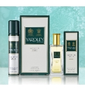 Yardley Lily of the Valley Gift Pack