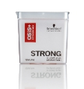 Skopf Osis Strong Crushed Ice Gel 100ML