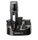 Babyliss 8 in 1 Grooming/Shaving System