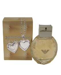 Emporio Armani Diamonds Intense 50ml