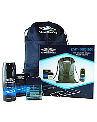 Umbro Gift Set Buy One Get One Free