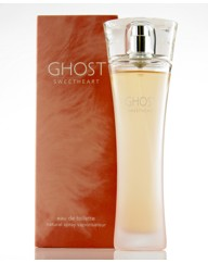 Ghost Sweetheart 30ml EDT +FREE Bracelet