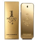 Paco Rabanne One Million 100ml EDT