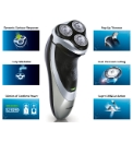 Philips Rechargeable Shaver With Trimmer