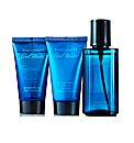 Davidoff Cool Water 40ml EDT Gift Set