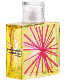 Paul Smith Sunshine Womens