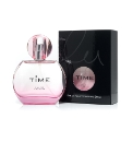 Lulu Time Fragrance 50ml EDT