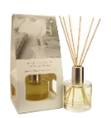 Reed Diffusers 200ml Blissful Sundays