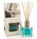 Reed Diffusers 200ml Day at the Spa