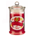 Jelly Belly Very Cherry Jar 60hr Burn