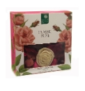 2 x 100g Pot Pourri Rose