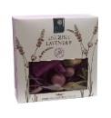 2 x 100g Pot Pourri English Lavender