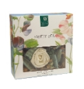2 x 100g Pot Pourri Sweet Pea