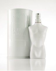 Jean Paul Gaultier Fleur Du Male 125ml