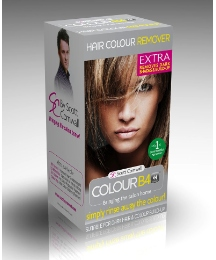 ColourB4 Extra Strength