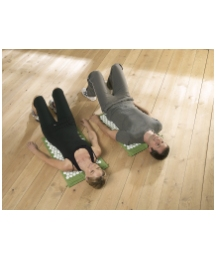 Acuppressure Mat Buy One Get One FREE