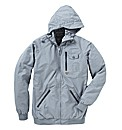 Voi Helly Jacket Regular Length