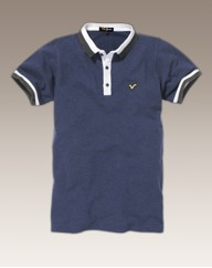 Voi Strauss Polo