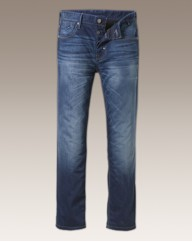 Voi Denim Jeans 35 inches