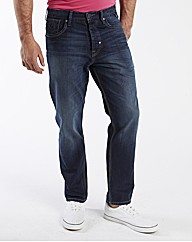 Voi Denim Jeans 29 inches
