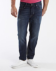 Voi Denim Jeans 31 inches