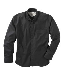 Jacamo Long Sleeve Shirt Long