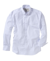Jacamo Long Sleeve Shirt Reg