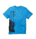 Jacamo Writing T-Shirt Reg
