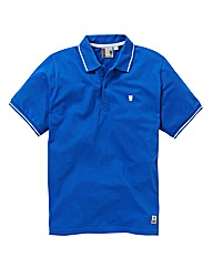 Fenchurch Polo Top Regular