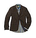 Joe Browns Hunter Tweed Blazer