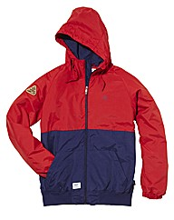 Addict Windcheater Jacket