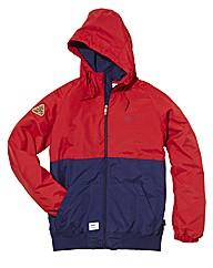 Addict Windcheater Jacket