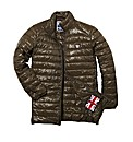 Puffa Superlight Jacket