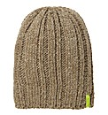 Ignite Hercules Beanie