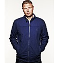 Flintoff By Jacamo Harrington Regular
