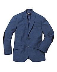 Rogers & Son Blazer Long