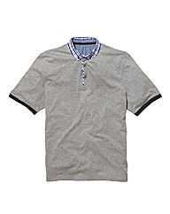 Rogers & Son Polo Long