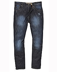 Flintoff By Jacamo Jeans 29 inches